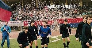 1991-92 Zonguldakspor analizi…
