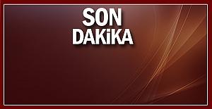 Esnaf Kefalet Kooperatif Başkanı hayatını kaybetti…