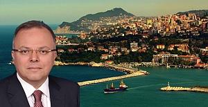 Kotra, Zonguldak'ın kurtuluşunun 99. yıldönümünü kutladı