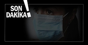 Maske takmayan 76 kişiye işlem yapıldı