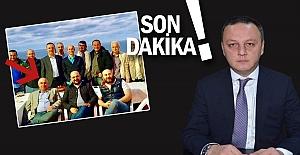 Selim ALAN'ın oyunları vizyona girdi: Tavşan adayın oğlunu Zonguldak Belediye'si'ne aldı!