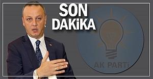 Selim Alan: Trajikomik…...