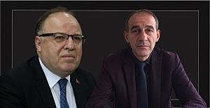 Soydaş: Afyon ve Siirt'te çok işler başardı, Sıra Zonguldak'ta…