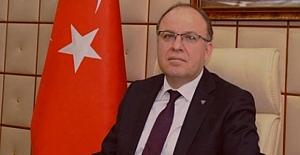 Vali Tutulmaz yarın Zonguldak'ta…