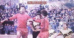Zonguldakspor 1988-89 Sezonu Analizi