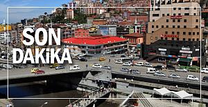Zonguldak'ta Vakalar artıyor!...