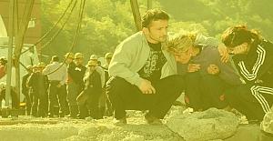 Şehit Madenci Aileleri şokta: Kürsüden şov yapıyor!