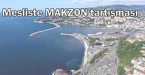 Siyaset yaparken, Zonguldak'a zarar vermeyin