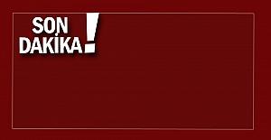 Son Dakika: Tüfekçi Osman intihar...