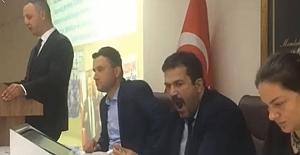 Zonguldak sorunları uyuttu...