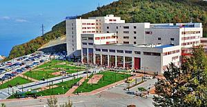 2 büyük hastane alarmda