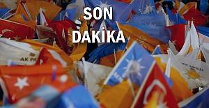 AK Parti Devrek'te kimler aday olacak?