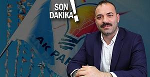 AK Parti Merkez İlçe: Temayül yarın!