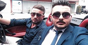 Cenazeler gece Zonguldak#039;ta olacak...