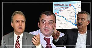 Milletvekilleri siyasi rant peşinde!