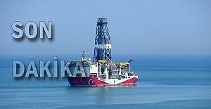 Müjdenin adresi Zonguldak mı? Taşkömürünün başkentinde doğalgaz heyecanı