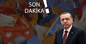 Partililerde isyan ediyor: Çıkar için siyaset yapanların kümelendiği, entrikanın döndüğü bir partiye dönüşmüş…