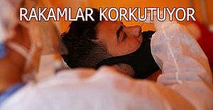 Zonguldak Bayrama yenildi