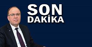 bFabrikada CORONA Skandalı: Vali bey,.../b