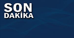 Fındık ve Ceviz Kırma Tesisi kurulması Meclis'te red edildi