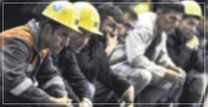 62 Maden işçisi corona oldu