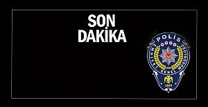 R. K. Gazipaşa#039;da yakalandı:...