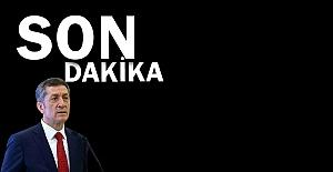 Son Dakika: Okullarla ilgili yeni karar