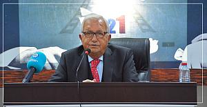 228 Milyon TL bütçe onaylandı