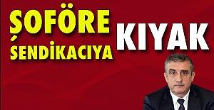 TTK, Hatır, Gönül, Genel Müdürlüğü...