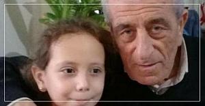 Turhan Ülker hayatını kaybetti
