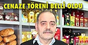 Zonguldakı yasa boğdu: Cenaze...