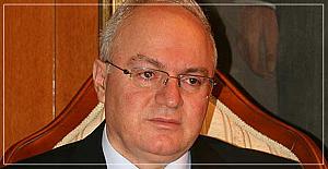Lukoil ve Nurol - Torunlar yatırım yapmak istedi...