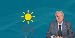 İyi Parti Milletvekilleri Zonguldak'a geliyor