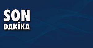 Kömürspor'dan son gün transferi