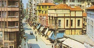 West City ZONGULDAK