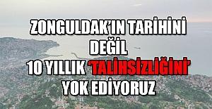 Zeki Tosun, Selim Alan'ı savundu