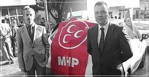 MHP'den beklenen ihraç kararı
