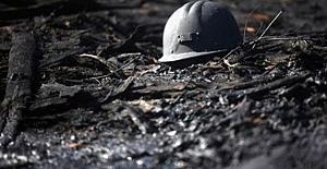 CHP, Maden şehitlerini andı