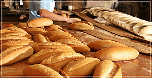 Ekmek#039;te sevindiren karar