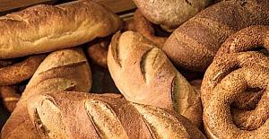 Zonguldak'ta ekmek zammı yargıya taşındı