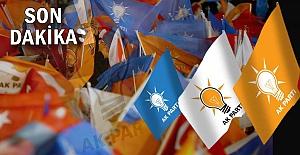 'Corona AK Parti'yi tasfiye ediyor'