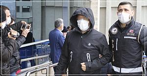 FETÖ Operasyonunda 15 gözaltı