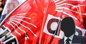 HDP yüzünden CHP'den istifa etti