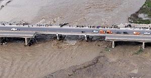 Köprü faciasının üzerinden 9 yıl geçti!