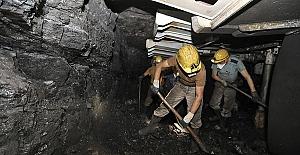 TTK alarm veriyor: 21 işçi pozitif