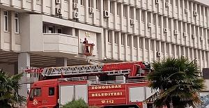 Zonguldak, Cumhurbaşkanı'na hazırlanıyor