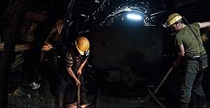Zonguldaklı madenciler tazminat davası açarsa bedelini kim ödeyecek?