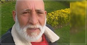 Berber hayatını kaybetti