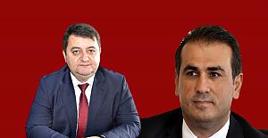GMİS, işçiden, kurumdan ve Zonguldak'tan yana değil