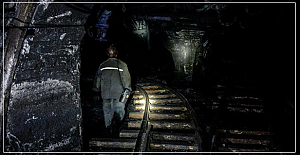 12 Madenci coronaya yakalandı